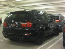 custom bmw x5 bmw x5 m garage pinterest bmw x5 bmw and cars
