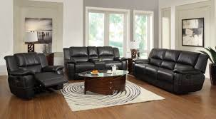 Best Recliner Sofa by Leather Power Reclining Sofa Set