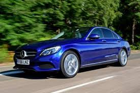 mercedes c class coupe 2014 review mercedes c 350e in hybrid 2016 review auto express