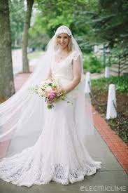 vintage wedding gowns andreas vintage bridal