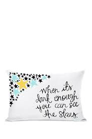Home Decor Star by 424 Best Moon U0026 Stars Decor Images On Pinterest Bedrooms Stars