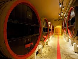 How Is Champagne Made Quintessentially French Visiting Champagne Cellars In Epernay And