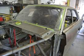 mustang lexan windows product install optic armor lightweight windshield and back glass