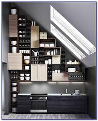 built in desk ikea cabinets cabinet home furniture ideas