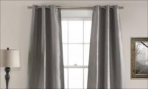 Custom Window Curtains Living Room Wonderful Custom Window Treatments Red Scarf Window