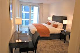 London Two Bedroom Flat Luxurious Two Bedroom Apartment London Uk Booking Com