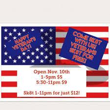 Veterans Flag Depot Sk8t Depot Hendersonville North Carolina Facebook