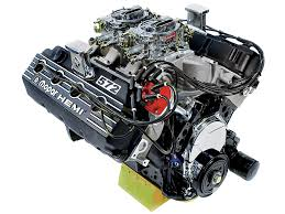 hellcat engine 572 cubic inch mopar big block hemi v8 engine http www