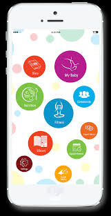 my sutraa powerful simple reliable fun app built with you and
