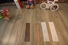 Armstrong Snap Lock Flooring by Vinyl Plank Flooring Review Vinyl Plank Allure Flooring Bathroom