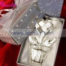 wholesale wedding favors a015 wholesale wedding favors perfume bottle buy