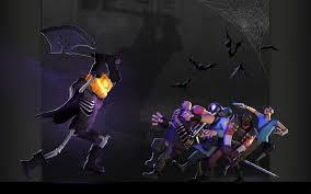 halloween background deviantart tf2 halloween by shadow985 on deviantart