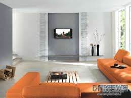 Wohn Esszimmer Ideen Haus Renovierung Mit Modernem Innenarchitektur Tolles Esszimmer