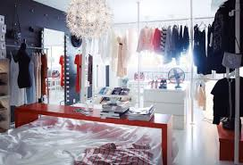 Bedroom Fashion Theme For Amusing Fashion Designer Bedroom Theme - Fashion design bedroom