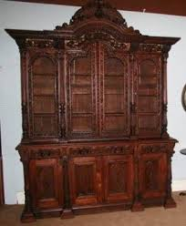 china cabinets for sale foter