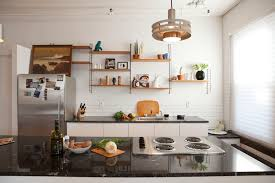foro marble co foro marble companybrooklyn kitchen design