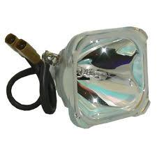 panasonic bulb ty la1000 ebay
