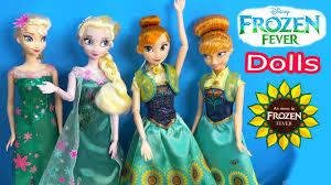 queen elsa frozen fever princess anna disney store birthday party