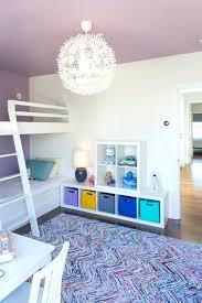 Ceiling Lighting For Bedroom Mapsofwar Info