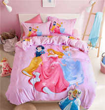 Disney Princess Twin Comforter 3pc Disney Cinderella Twin Comforter Set Princess Carriage Night