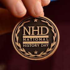 national history day sea history