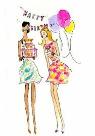 280 best lilly 5x5 images on lilly pulitzer prints