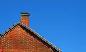 Decorative Metal Chimney Caps Top 10 Best Detroit Mi Chimney Cap Services Angie U0027s List