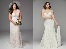 wedding dresses style u2013 premarry wedding budget ideas for buy and