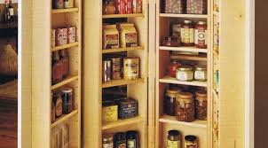cabinet wonderful corner pantry cabinet ideas shelving