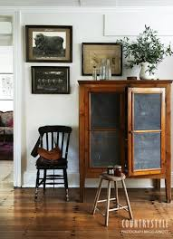 Best Country Decorating Australian Images On Pinterest - Country style home designs nsw