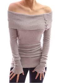 best 25 sweaters for ideas on warm sweaters