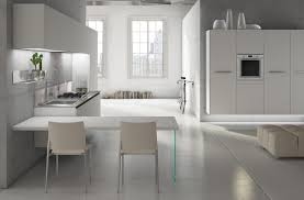 kitchen ideas kitchen island with table attached small kitchen