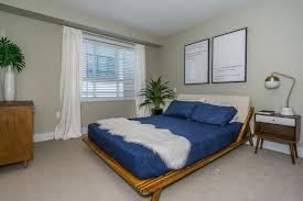 floor master bedroom parallel south diverse properties