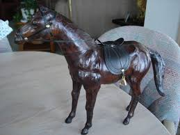 home interiors horse figurine u2013 affordable ambience decor