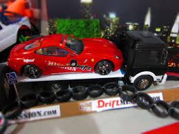 drift nissan hardbody 1 10 hardbody ferrari 599 driftmission your home for rc drift