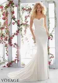 wedding dress rental wedding dresses rent wedding dress ta awesome wedding dresses