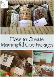care package sick friend best 25 care packages ideas on college boyfriend