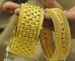 conmen dupe elderly of jewellery kannadiga world