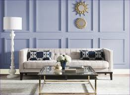 living room wonderful interior house colors valspar neutrals