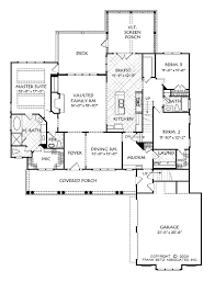 country style floor plans country style house plan 4 beds 3 50 baths 2834 sq ft plan 927 942