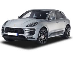 2017 porsche macan base porsche macan reviews carsguide