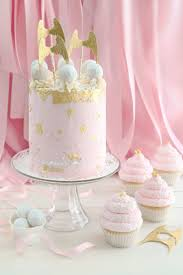 55 best gold images on pinterest parties desserts and