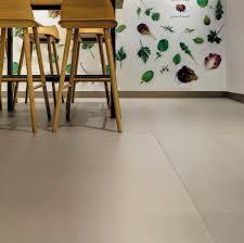 Composite Laminate Flooring Composite Flooring Residential Tile Satin Cement Neolith