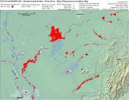 Utm Zone Map 2005043 Html