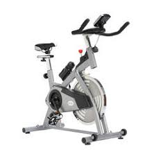 target black friday training bike exercise bikes stationary bikes kmart