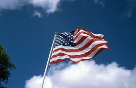 usa flag free download clip art free clip art on clipart library