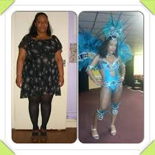 Award Winning B by 63 Best Before U0026 After Transformation Pictures Images On Pinterest