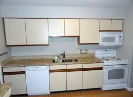 Kitchen Cabinet Knob Placement Kitchen Cabinet Door Handle Cabinet Door Knobs Yeo Lab