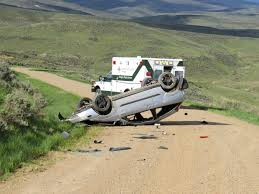 52 year old craig father dies in rollover accident son arrested