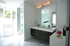 Suction Bathroom Mirror Telescoping Bathroom Mirror Suction Up Wall Mounted Vanities